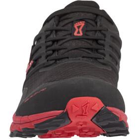inov-8 Trailtalon 290 Buty do biegania Mężczyźni czerwony/czarny